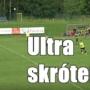 Ultra skrótem: Polonia Łaziska Górne – Ruch 0:2